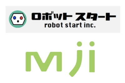 robotstart inc. and mji inc.