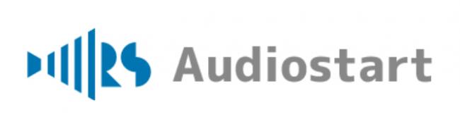 ロボットスタートのメディア音声化サービス「Audiostart」を利用したスキルがAmazon Alexaニューススキルの30%を突破