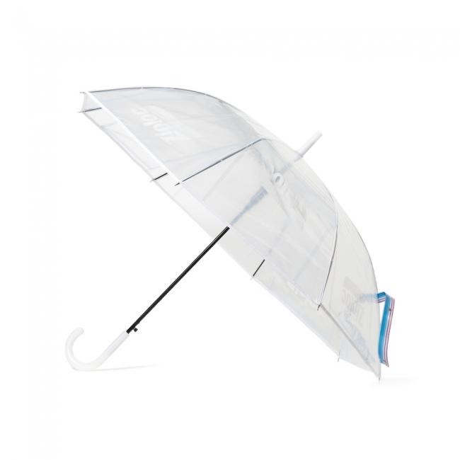 傘¥5,520+税
