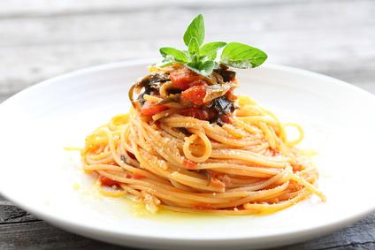 「高級イタリアン パスタ」の画像検索結果