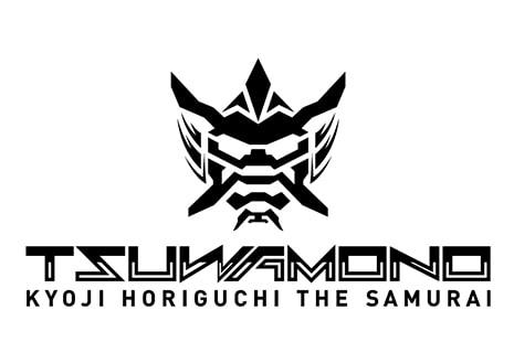 ※オリジナルロゴデザイン