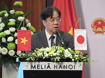 プレゼンテーション:釧路コールマイン株式会社、村上洋一常務執行役員