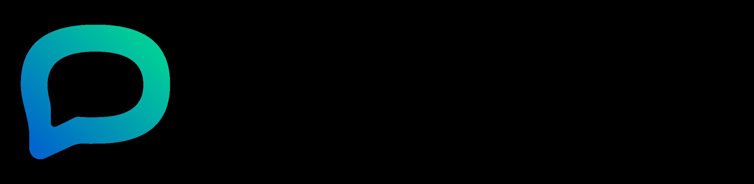 営業支援ツール『プロポクラウド』を伊藤忠ハウジング(株)が導入