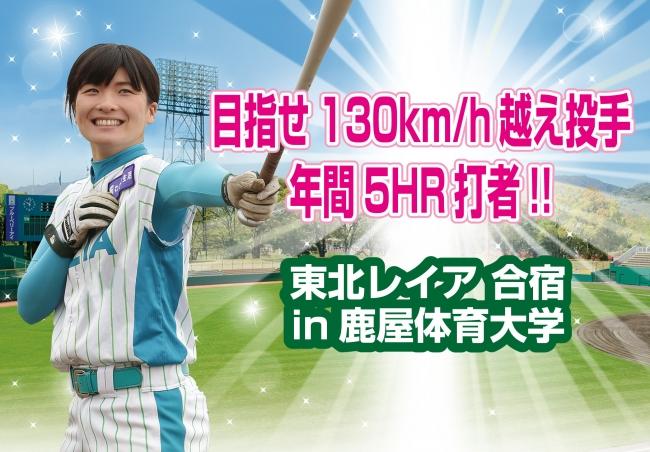 日本体育大学出身のプロ野球選手22人―有名人の出 …