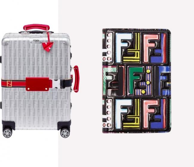 5fdcf247ccd2 BUYMA『ラグジュアリーブランドのホームアイテム特集』公開 - ZDNet Japan