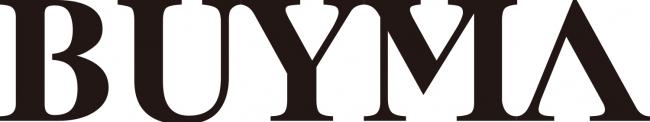 「バイマ」の画像検索結果