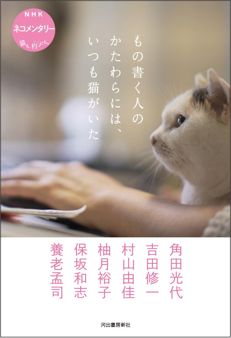 も 杓子 意味 も 猫
