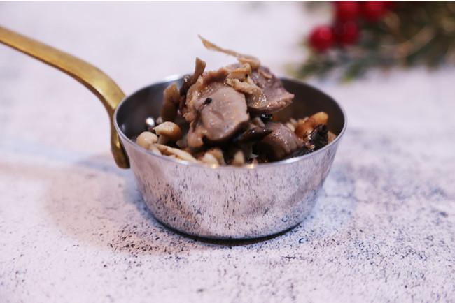 """今年は「Pie Holic」で""""おうちクリスマス"""" アメリカのホリデーディナーが楽しめるパイセットが期間限定で登場!:時事ドットコム"""