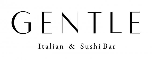 GENTLE logo