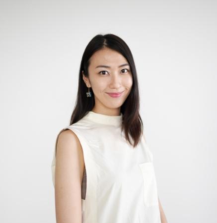 小笠原舞子の画像 p1_12