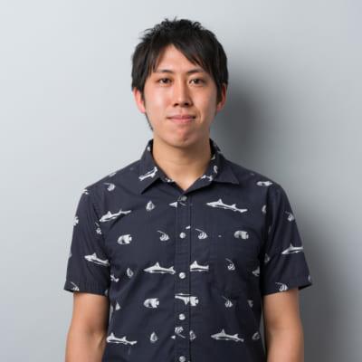 高橋宏明(たかはし・ひろあき)