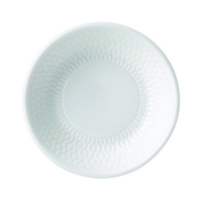 公式オンラインショップ キャンペーンプレゼント品 「ジオ」薬味皿(非売品)ペアでプレゼント
