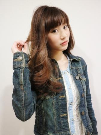 綾坂佳恋/1999年6月14日生/千葉県出身