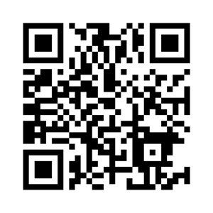 RPAマガジン最新号のダウンロードページへ