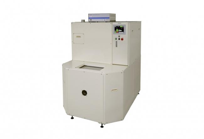 1槽式真空洗浄乾燥装置<UC-800>