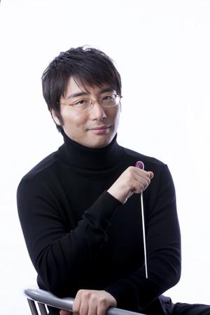 (C)K. Miura