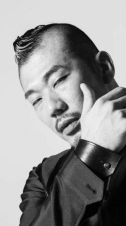 大村俊介 (SHUN)