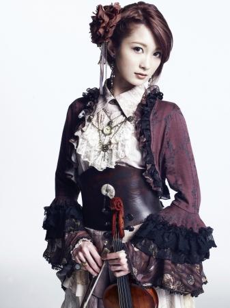 Ayasaさん