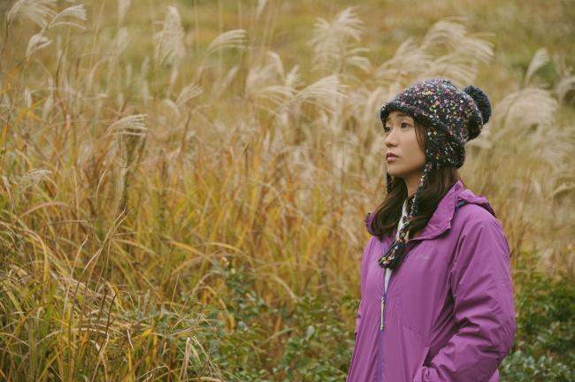 映画「Fukushima 50」公式サイト| 年3月全国 …