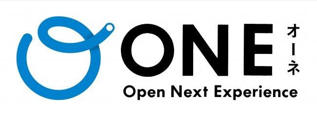 地域密着型サービスプラットフォーム「ONE(オーネ)」1月30日 7社をパートナーとして迎え、サービスメニューを拡大