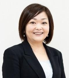 一般社団法人 日本アタッチメント 育児協会 理事 細井 香氏