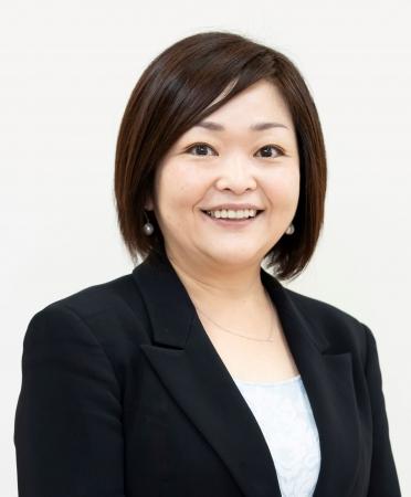 一般社団法人日本アタッチメント育児協会 理事 細井 香氏
