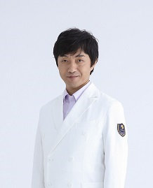 整形外科医 松平浩 東大病院特任教授