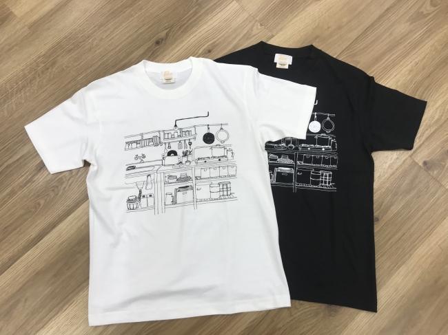 BUD周邊T-shirt圖1
