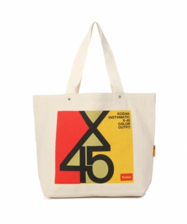 ・Kodak Instamatic X-45