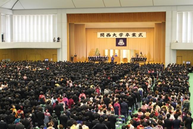 関西大学のプレスリリース(最新...