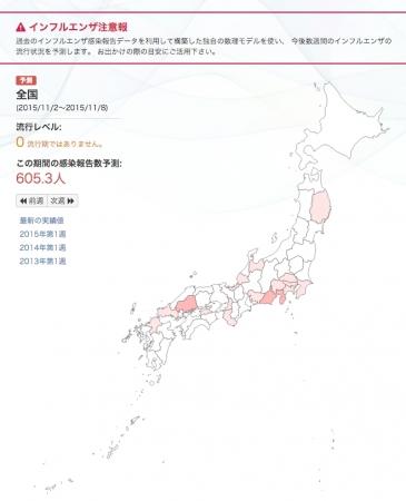 リフォーム設計職 【全国各地/勤務地限定可能! 大手メーカーグループ】 住宅