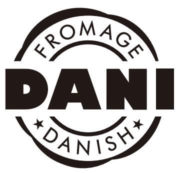 デニルタオ(ロゴ)