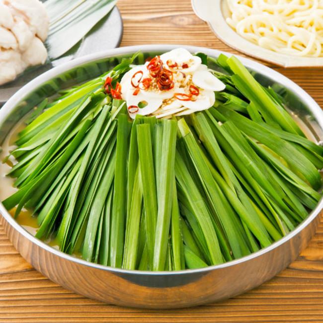 ※画像は調理イメージです。※野菜はセット内容に含まれておりません。