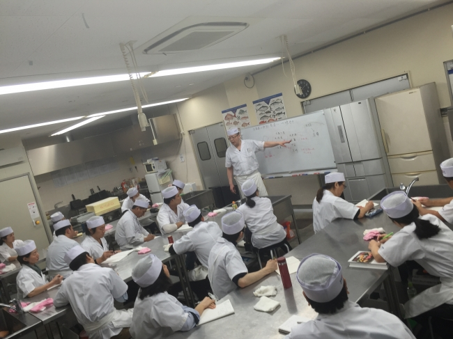 人気の寿司コース(東京・名古屋・大阪)