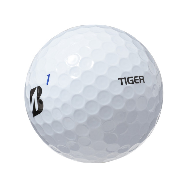 TOUR B XS Tiger Woods EDITION