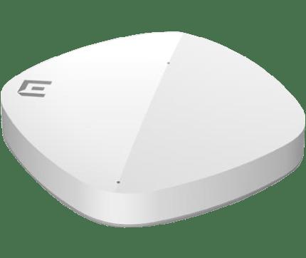 Extreme Networks 社 クラウド型無線LAN(旧Aerohive)