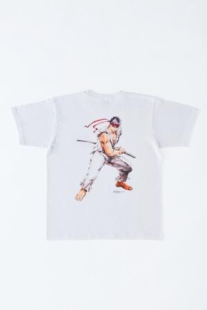 B賞_オリジナルTシャツ