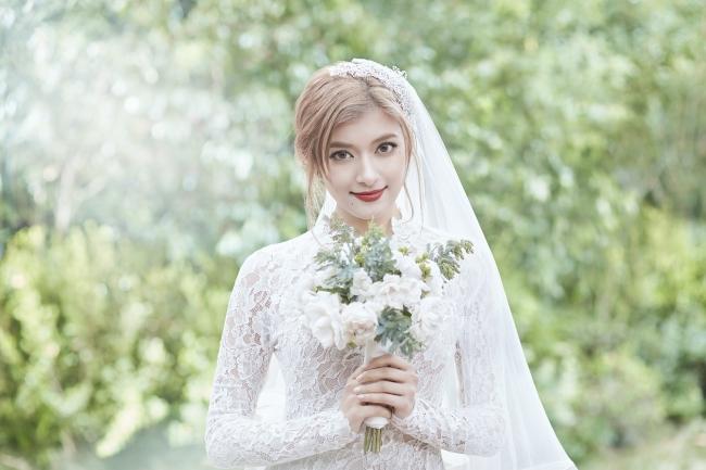 267f294a2d2d9 1 21-22 関西中の人気結婚式場が大集結!話題のイベント 「ブライダル ...