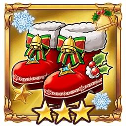 至高のハイファンタジーrpg ヴァルキリーコネクト 聖夜の饗宴 や Xmasサンタクエスト などのクリスマス イベントを開催 サンタコスチュームに身を包んだ聖夜の魔法剣士 ディエラ を追加 エイチームのプレスリリース
