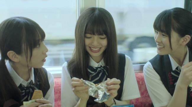 乃木坂46 21stシングル ジコチューで行こう 初回仕様限定 Cd Dvd