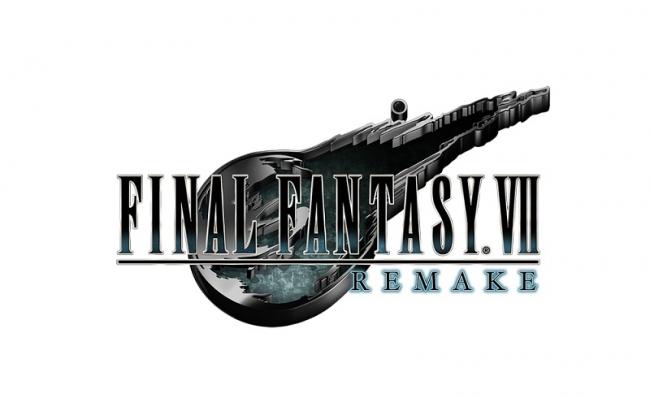 Final Fantasy VII 7 Remake PS4 Original Soundtrack 7 CD Special Edit Version JPN