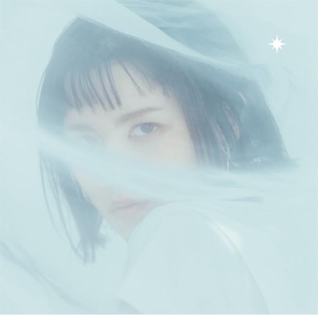 「星瞬~Star Wink~」初回生産限定盤