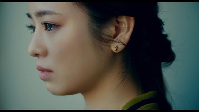 「色香水」ミュージックビデオ サムネイル