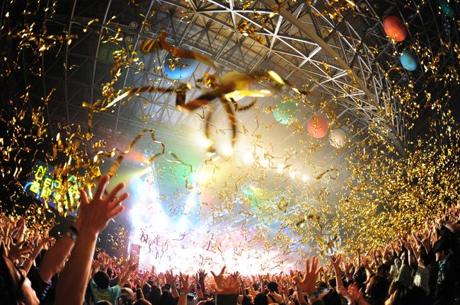 年越しライブ,2015,2016,フェス,カウントダウン,イベント,画像