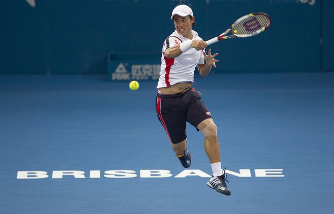 テニスの画像 p1_19