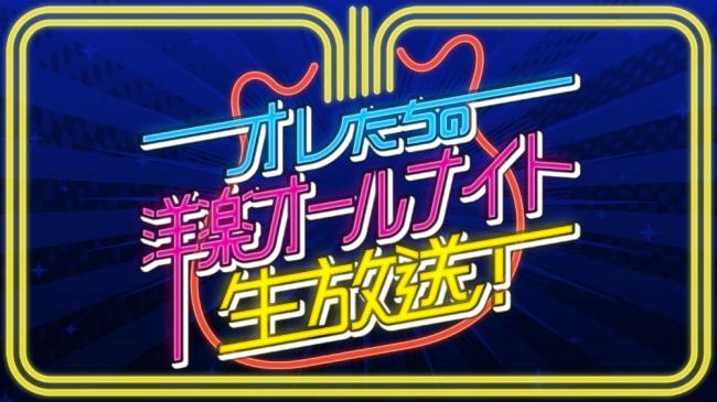 国分胤親 - JapaneseClass.jp