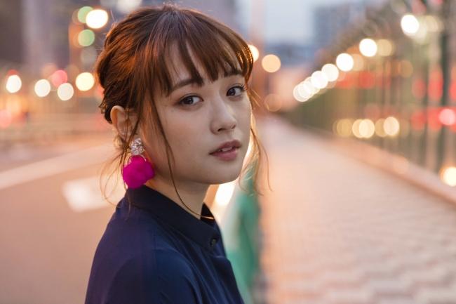 大原櫻子の画像 p1_14