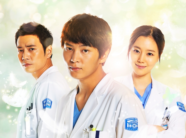 Licensed by KBS Media Ltd. (C)2013 KBS. All rights reserved