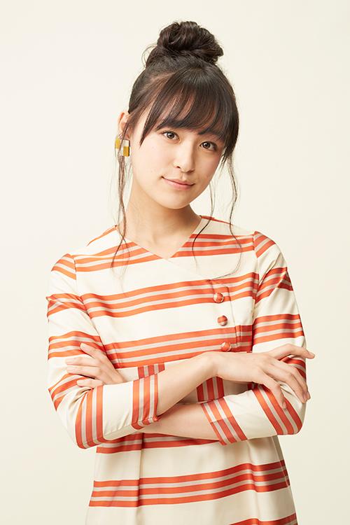 鈴木美羽の画像 p1_37