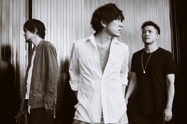 back number   アーティストリスト   MUSIC ON! …